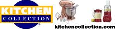 www.kitchencollection.com KitchenAid Cuisinart