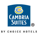 Cambria Suites - Capital Region, NY Motels, Capital Region, NY Hotels, Capital Region Lodging, Capital Region B&B's, Capital Region Motels, Hotels, Inns, Capital Region, NY Bed and Breakfast, Bed and Breakfasts