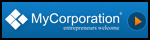 File your incorporation or LLC right – from the small business experts at MyCorporation