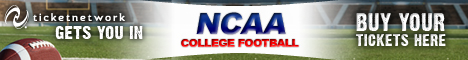 Find - NCAA College Football Tickets
