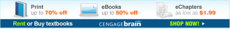 Buy New Textbooks for the Price of Used