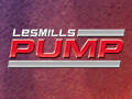 Les Mills PUMP – Work out just 3 DAYS A WEEK