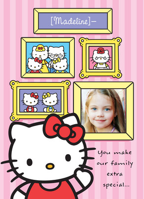 Affiliate Exclusive! 20% off Birthday Cards at Cardstore! Use Code: CAE3678, Valid through 3/31/13.