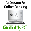 GoToMyPC - Access Your PC from Anywhere