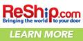 ReShip.com