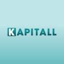 Kapitall Review