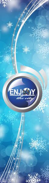 ETC Winter Logo_160x600