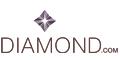 Diamond.com