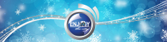 ETC Winter Logo_234x60
