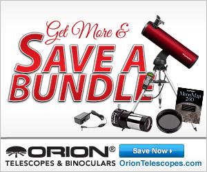 Get More & Save a Bundle!