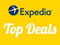 Expedia Flight Deals