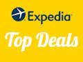Expedia Flight Deals