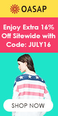 The Best 4th Of July Sales 2017