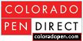 Colorado Pen Direct