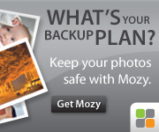 What's Your Backup Plan (Photo)