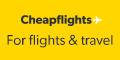Cheap Flights to Ibiza