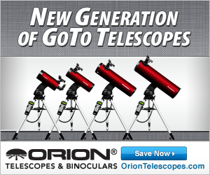 GoTo Scopes for every Fit!