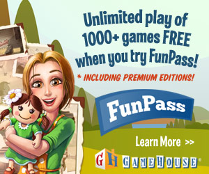 FunPass - Adventure Games Entertainment Download