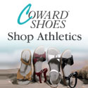 Shop Coward Shoes!