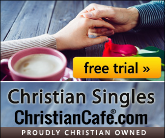 Single? Connect with other Christian singles!
