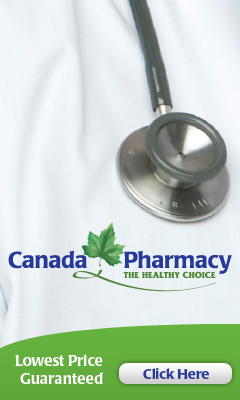 Discount Canadian Pharmacy Oline