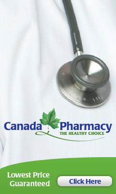 Discount Canadian Pharmacy Oline