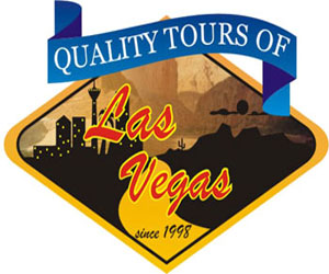 Tours from Las Vegas Grand Canyon, Hollywood