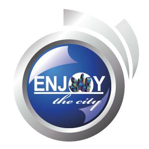 ETC Logo_300x300