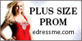 eDressMe.com and eDressMeProm.com