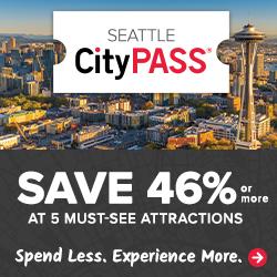 Seattle_250x250