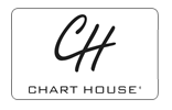 Chart House eGift Card