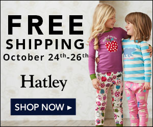 THIS WEEKEND ONLY! Free Shipping site wide, No minimum. Save Now!