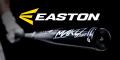 Easton Baseball Mako Beast 120x60