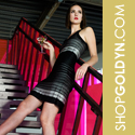 ShopGoldyn.com :: it brands and emerging designers