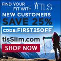 tlsslim.com