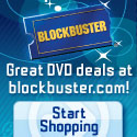 Check out the great DVD deals at BLOCKBUSTER Online
