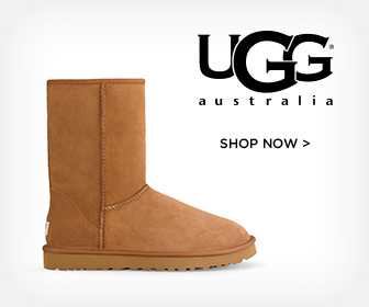 UGG Herrick is now available at UGGAustralia.com