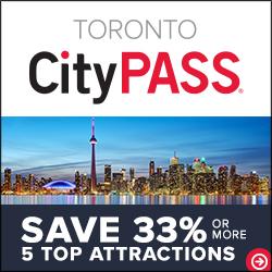 Toronto_250x250