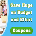 Daily Coupons at GadgetTown.com