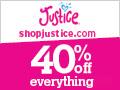 Shopjustice!