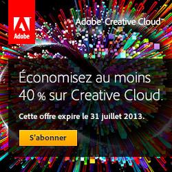 250x250 -40% Creative Cloud