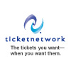 Find  Sports, Concerts, and Theater Tickets