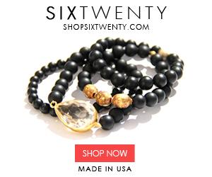300x250 Jewelry/Onxy Bundle