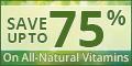 Botanic Choice - save up to 75%