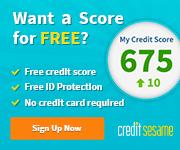 Raise Your Credit Score 8888760746