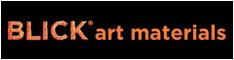 Shop Online at Dick Blick Art Materials