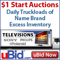 uBid Free Shipping Auctions