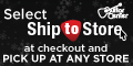 Save 10% on Any Item at Guitar Center