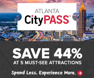 Atlanta_300x250
