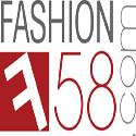 Fashion58.com